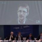 NSA-Affäre: Koalition will nur noch Videobefragung von Snowden