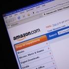Online-Handel: Frankreich schützt Buchhandel gegen Amazon