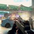 Electronic Arts: Business-Ergebnisse und Battlefield-Termine