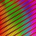 Sockel 1151: Skylake-Chipsätze unterstützen bis zu drei PCIe-SSDs