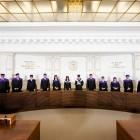 Österreich: Höchstes Gericht beendet Vorratsdatenspeicherung