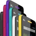 Android: Wiko behebt SMS-Bug in Smartphones