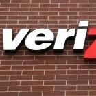Bundesregierung: Übertragung des Regierungsnetzbetriebs von Verizon erst 2015