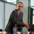 Suchmaschinen: Auch der Bundesjustizminister will Google zerschlagen