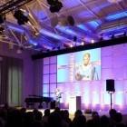 Grimme-Online-Award: Netz, Land, Dorf