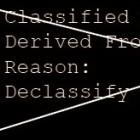 NSA: 89.138 ausländische Ziele im Jahr 2013 ausgespäht