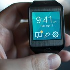 Android Wear: Asus will Preiskampf bei Smartwatches starten
