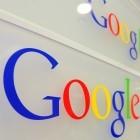Google: Anpassungen bei Android Wear, TV und Auto sind verboten