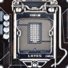 Desktop-Prozessor: Broadwell erscheint zugleich mit Skylake