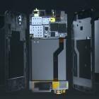 Android One: Googles neue preiswerte Smartphones kommen in den Handel