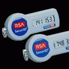 NSA-Affäre: Verizon wartet RSA-Token des Bundesarbeitsministeriums