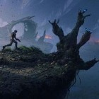 Sony Online Entertainment: Neuer und unfertiger Kontinent in Planetside 2