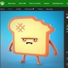 Microsoft: Profile und Videos bald auch auf Xbox.com