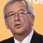Neue EU-Kommission: Juncker setzt auf große Telekomfirmen