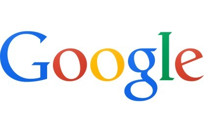 Google Research: Mesa vernetzt weltweit Googles Werbeserver und -kunden