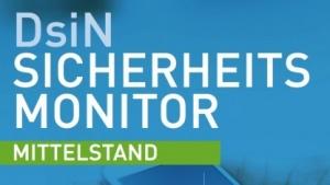 Sicherheitsbericht der Initiative Deutschland sicher im Netz