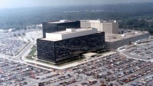 Die NSA sammelt nach eigenen Angaben keine Bilder von US-Bürgern.