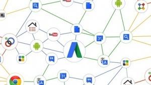 Google stellt Adwords-Support für IE 9 ein.