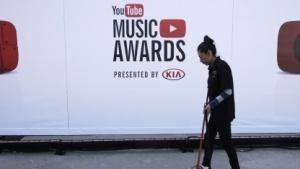 Streaming-Verträge: Youtube sieht Sperrungen nicht als Bedrohung für Indie-Label