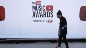 Streaming-Verträge: Unabhängige Labels protestieren gegen Youtube-Sperre