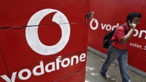 Behörden haben in manchen Staaten direkten Zugriff auf das Vodafone-Netz.