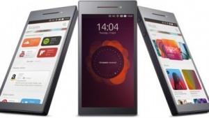Ubuntu-Phone-Images sollen noch vor Oktober RTM-Status erreichen.