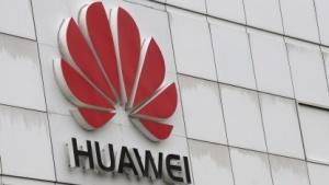 Huawei hat den neuen Prozessor Kirin 920 vorgestellt.