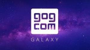 GOG.com stellt Onlineclient Galaxy vor.
