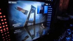 Präsentation Ubisoft auf der E3 2014