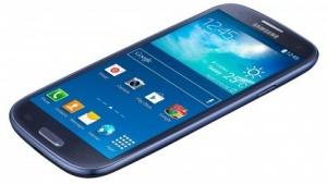 Das neue Galaxy S3 Neo