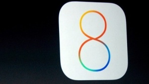 iOS 8.0.2 mit zahlreichen Fehlerbehebungen