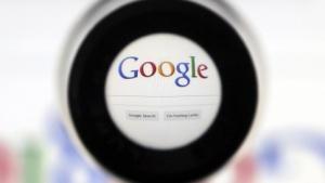 Mit Nearby möchte Google die Kommunikation zwischen Android-Geräten vereinfachen - und gewinnt dabei mehr Daten.