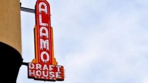In den Kinos von Alamo Drafthouse sind ab sofort Google Glass verboten.