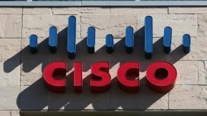 Bis 2018 soll sich der Internet-Traffic laut Cisco verdreifachen.