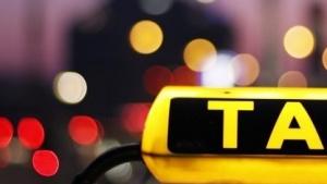 Taxibranche wehrt sich gegen Internetkonkurrenz