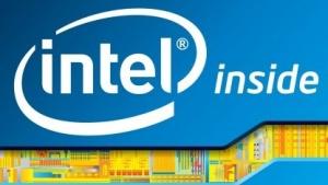 Das Programm Intel Inside ist Kern der EU-Strafe.