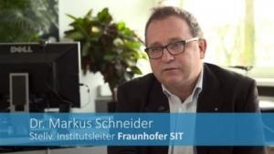 Webseiten: Fraunhofer-Datenbank deckt Tracker auf Webseiten auf