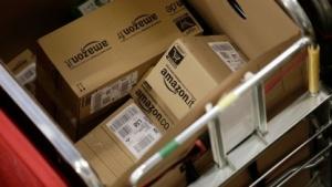 US-Behörden stellen die Sicherheitsbedingungen bei Amazon in Frage.