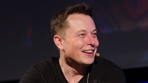 Tesla-Gründer Elon Musk bezweifelt den Sinn von Patenten.