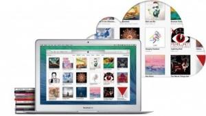 iTunes Match macht Probleme