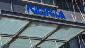 Nokia wurde vor sechs Jahren erpresst.