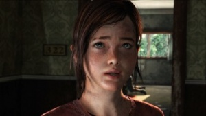 The Last of Us Remastered soll mit über 60 fps laufen.