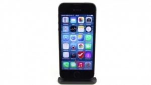 iOS 8 Beta 2 ist da