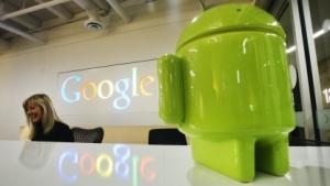 Viele Entwickler sind bei der Programmierung von Android-Apps unvorsichtig.