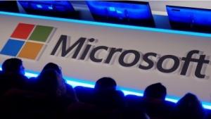 Zu Microsofts geplanter Smartwatch sind neue Details aufgetaucht.