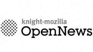 Mozilla entwickelt eine neue Kommentarplattform für Onlinemedien.