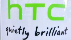 HTC baut das nächste Nexus-Tablet.