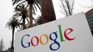 Google macht GoDaddy Konkurrenz.