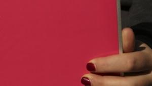 Gulp: Weibliche IT-Freiberufler verdienen weniger als Männer