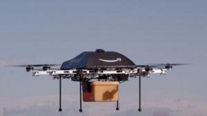 Amazon Prime Air wird in den USA nicht in die Luft gehen